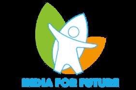 INDIA FOR FUTURE